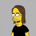 Matt from Springfield's avatar